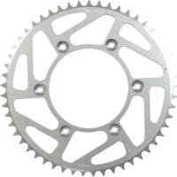 Buy cheap standard chain sprocket from wholesalers