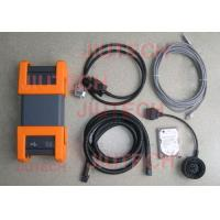 Buy cheap OPS DIS SSS TIS for Car Diagnostics Scanner product