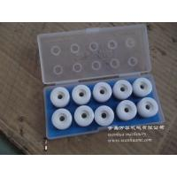 Buy cheap one way valve for water jet loom from wholesalers