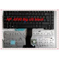 Buy cheap Brand New Laptop Keyboard for HP 6930p 6930 6910p 6910 Us Version from wholesalers