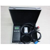 Buy cheap Mitsubishi MUT-3 diagnostic tool from wholesalers