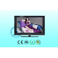 Buy cheap Desktop Wifi LCD Advertising player ultra-thin 19 Inch for Indoor from wholesalers