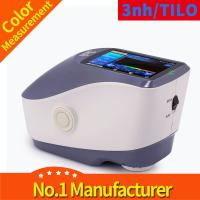 Digital Portable Spectrophotometer Ys3060 Compare to Konica Minolta Spectrophotometer Cm-2600d