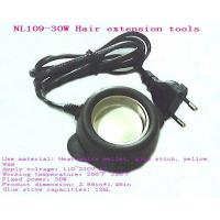 Buy cheap glue pot( NL109) ,  glue gun,  soldering iron,  glue pot,  heat gun,  electric airsoft gun,  hot machine,  electric irons,  heater,  solder tin,  copper solder,  furnace,  adhesive from wholesalers