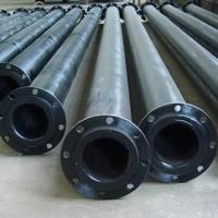 Buy cheap Bi Metal Clad Pipe from wholesalers