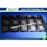 Buy cheap Usb To Serial Port Controller Tusb3410 Integrated Circuit Components from wholesalers