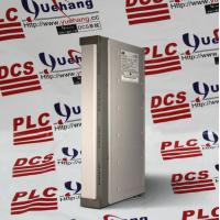 Buy cheap FP0-C10RM from wholesalers