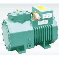 Buy cheap Danfoss Filter Driers DCL / DML series from wholesalers