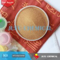 Buy cheap Dispersant Nno/ Sodium Naphthalene Sulfonate Formaldehyde Snf-a 5% from wholesalers