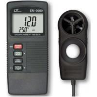 Buy cheap TWS816 Digital Wireless Weather Station from wholesalers