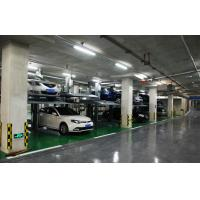 garage for two car parking car parking protect car lift for basement