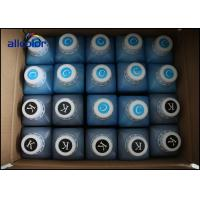 Buy cheap Weather Resistant Solvent Printer Ink Wide Color Gamut For SPT 510 1020 from wholesalers