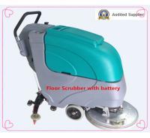 Buy cheap Floor scrubber,groud cleaning machine,floor cleaner from wholesalers