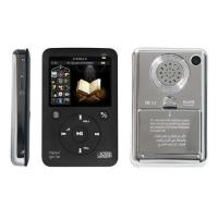 Buy cheap Color Digital Quran EQ400 MP4 player from wholesalers