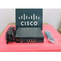 5 Acces Point Cisco Wireless Controller Used AIR-CT2504-5-K9 Built - In Redundant Fans