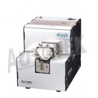 Buy cheap AC220V Ferrous Metal Adjustable Removable Automatic Screw Conveyor Machine System from wholesalers