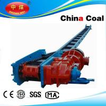 Buy cheap mining chain scraper conveyor from wholesalers