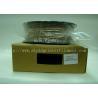 Buy cheap Desktop 3D Printing Wood Filament Diameter Wooden Material 1.75mm / 3.0mm from wholesalers