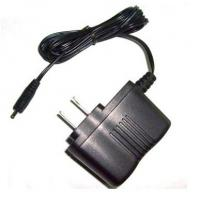 Buy cheap 300mA Lead Acid Battery Charger With EU AC Input For RC Car from wholesalers