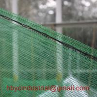 Buy cheap Windbreak Netting garden netting from wholesalers