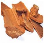 Buy cheap Yohimbine Extract, Yohimbe Bark Extract, Yohimbe P.E. from wholesalers