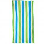 Buy cheap SUEDE BEACH TOWEL(Printed Suede Microfiber Towel) from wholesalers