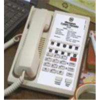 Buy cheap Hotel telephone product