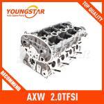 Buy cheap AUDI Q5 AXW 2.0TFSI 06D103351D from wholesalers