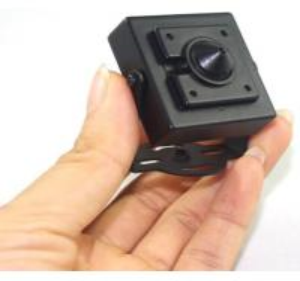 Low cost cctv camera popular low cost cctv camera - Low cost camera ...