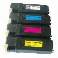 Buy cheap Remanufactured Color Laser Cartridges, 593-10258, Suitable for Dell 1320,1320C,1320CN,1320DN from wholesalers