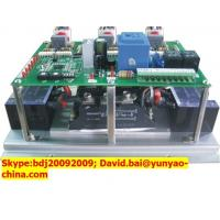Buy cheap 380V/22KW/3PH Air-Conditioner / Heat pump soft starter from wholesalers