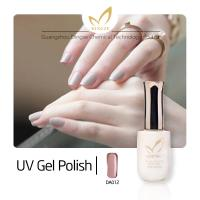 Buy cheap 1kg UV Nail gel, gel nail polish China, professional nail uv gel polish from wholesalers