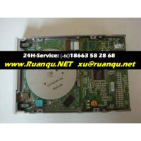Buy cheap TEAC FD235F Series Floppy Drive, From Ruanqu.NET  from wholesalers
