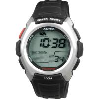 Buy cheap Calorie Pedometer Watches For Women Step Counter / Digital Quartz Wristwatch from wholesalers