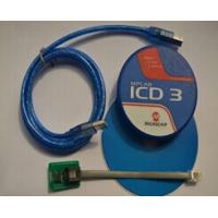 Buy cheap Vipprogrammer MPLAB ICD3 In-Circuit Debugger Simulator from wholesalers