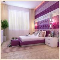 China Distributor Wanted Chinese Wall Panel Design 3D Mural Panel Wall Coating on sale