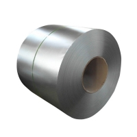 Buy cheap Zinc Aluminum Magnesium Coated Pre Painted Corrugated Sheet from wholesalers