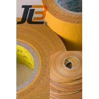 Buy cheap Cross Weaved Filament Double Side Tape,No Backing Filament Tape (JLW-323) from wholesalers
