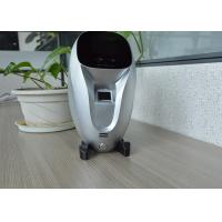 Buy cheap Biometric facial recognition authentication attendance system with Free software and SDK from wholesalers