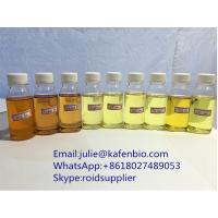 Buy cheap Sell Top Quality Pharmaceutical Raw Materials Vitamin E  CAS:10191-41-0 from wholesalers