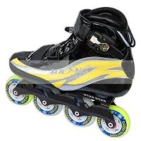 Buy cheap inline/speed skating boots from wholesalers