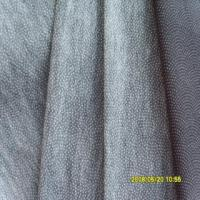 Buy cheap Nylon Non Woven Interlining (95** SERIES) from wholesalers
