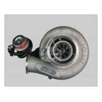 Buy cheap Cummins Engine Parts B5.9 Diesel Engine Turbocharger 3802289 / 4025330 Fit Excavator from wholesalers