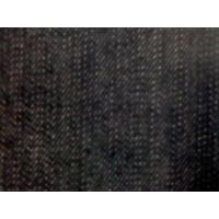 Buy cheap 12cotton canvas spandex canvas fabric from wholesalers