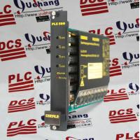 Buy cheap IC200MDL740 from wholesalers