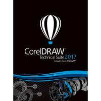 Buy cheap Retail Box Coreldraw License Key Vector Graphics Editor for Laptop Tablet PC from wholesalers