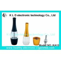 Buy cheap Mini Vivi Nova Clearomizer With Replaceable Bottom Coil Head Clearomizer from wholesalers