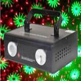 Buy cheap Pattern Laser Light /Stage Lighting from wholesalers