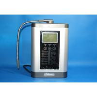 Buy cheap Lcd Display Electrolysis Alkaline Water Ionizer Equipment from wholesalers