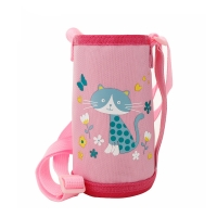 Buy cheap High Quality Colorful Cartoon Cute Hot Water Bottle Sleeve Cover from wholesalers